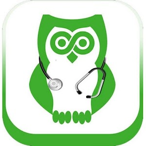 DrOwl-Understand Your Med Records+Get Telemedicine Online PC (Windows / MAC)