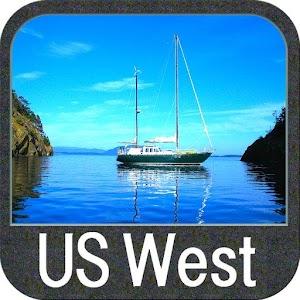 US West Gps Map Navigator For PC / Windows 7/8/10 / Mac – Free Download