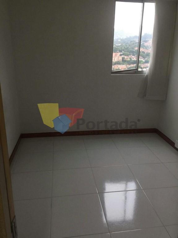 apartamento en venta san javier 679-13555