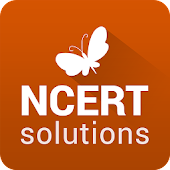 Download Full NCERT Solutions of NCERT Books 1.2 APK