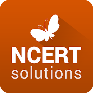 NCERT Solutions of NCERT Books for Lollipop - Android 5.0
