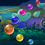 Link the Balls APK Image