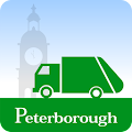 City of Peterborough Waste APK for Ubuntu