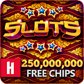 Download Slot Machines - Free Slots™ APK to PC