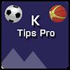 K Tips Pro