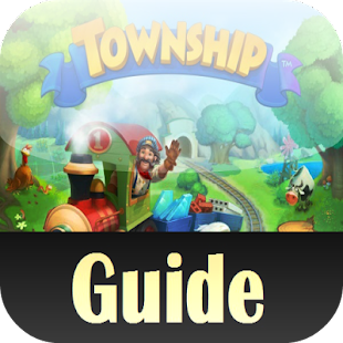 Guide Township - screenshot