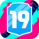 FUT 19 DRAFT + PACK OPENER by TapSoft APK