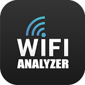 Free Fast Wifi Analyzer APK for Windows 8