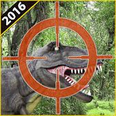 Download Full Deadly Dinosaur Hunting 1.0 APK
