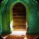 Escape Game - Ancient Building