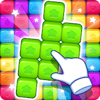 Block Pop Story : Yumi`s Cells For PC