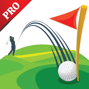 Golf GPS APP-FreeCaddie Pro For PC / Windows 7/8/10 / Mac – Free Download