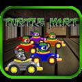 Free turtle kart APK for Windows 8