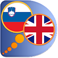 Android aplikacija Angleško-Slovenski slovar na Android Srbija