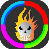 Horror Games Color Switch Best APK for Ubuntu