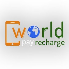 World Pay Recharge