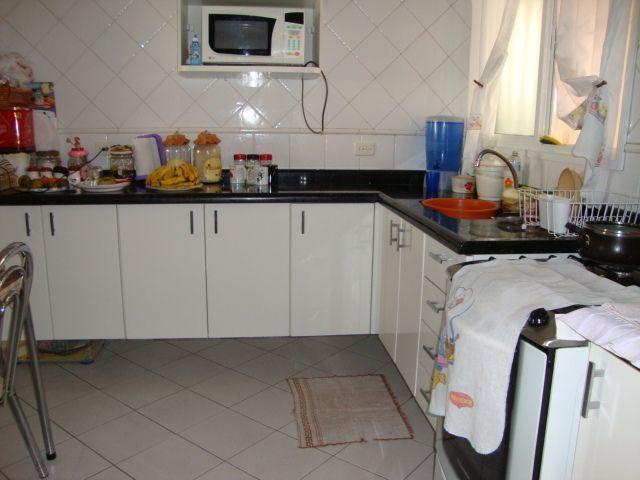 Casa Sobrado à venda/aluguel, Vila Rui Barbosa, São Paulo