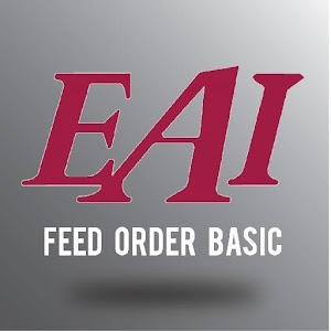 Feed Order Basic For PC / Windows 7/8/10 / Mac – Free Download