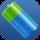 App Wonder Battery - Battery Saver version 2015 APK