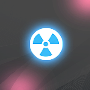 Download Toxic Dot For PC Windows and Mac