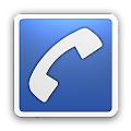 App كاشف اسم المتصل بك APK for Kindle