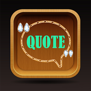 Download Quote generator For PC Windows and Mac