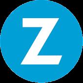 Zala: Chat & Checklists APK for Ubuntu