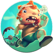 Download Full Sweet Meat 1.3.6 APK