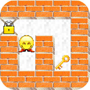 Maze Quest for PC-Windows 7,8,10 and Mac
