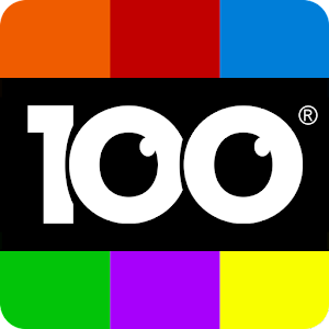 Game 100 PICS Quiz - guess the picture trivia games APK for Windows Phone