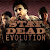 Stay Dead Evolution file APK Free for PC, smart TV Download