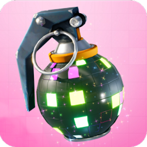 Fortnite Dances & Emotes & Skins For PC / Windows 7/8/10 / Mac – Free Download
