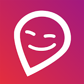 Withlocals - Personal Tours & Travel Experiences icon