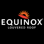 Equinox Louvered Roof APK Image