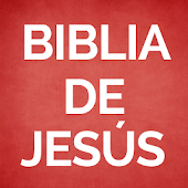 Jesus Versiculo Biblico de Día APK for iPhone