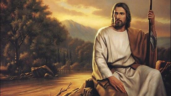 Pourquoi le film La Passion du Christ a-t-il reu une
