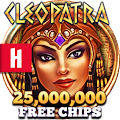 Casino Games - Cleopatra Slots APK Descargar
