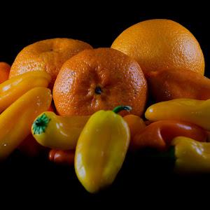 Orange Produce (1 of 1).jpg