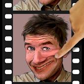 Photo Bender- Deform & Animate APK for Lenovo