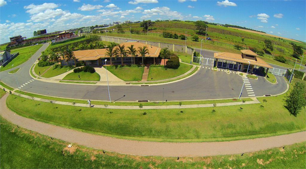 Terreno à venda em Loteamento Parque Das Sapucaias, Campinas - SP