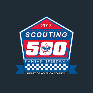 Scouting 500 For PC
