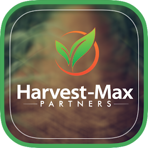 Download Harvest-Max Partners LLC For PC Windows and Mac