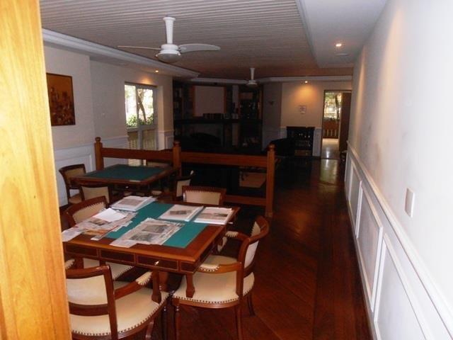 Flat 2 Dorm, Gonzaga, Santos (FL0023) - Foto 9