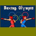 boxing olympic APK for Ubuntu