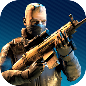 Slaughter 2: Prison Assault 1.05 Apk + Mod + Data Android