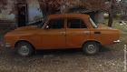 продам авто Москвич 434