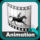 App Animation APK for Windows Phone