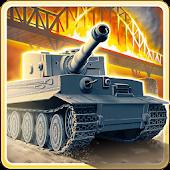 Download 1944 Burning Bridges 2015 APK