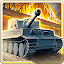 Download Android Game 1944 Burning Bridges for Samsung