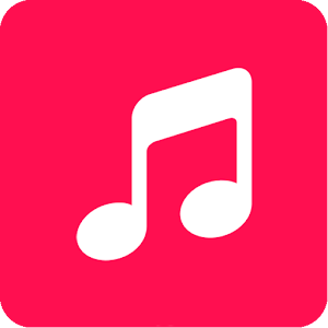 Free Download Guide For Musically Followers APK for Blackberry